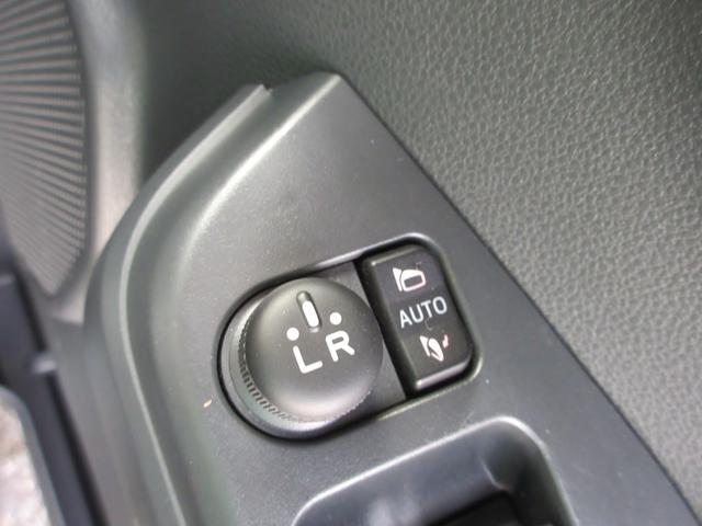 Gターボ レジャーエディションSAIII 左右電動スライドドア スマートキー ブレーキサポート LEDヘッドライト アイドリングストップ 保証付(44枚目)