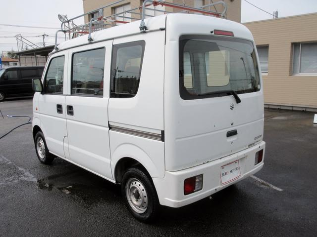 PA ハイルーフ 無修復歴 ETC(29枚目)