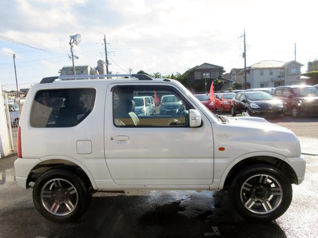 ワイルドウインド ターボ 4WD ナビTV ETC 専用シート キーレス 保証付(24枚目)