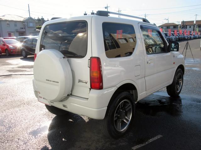ワイルドウインド ターボ 4WD ナビTV ETC 専用シート キーレス 保証付(28枚目)
