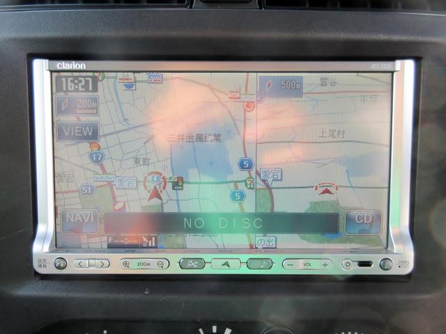 ワイルドウインド ターボ 4WD ナビTV ETC 専用シート キーレス 保証付(30枚目)