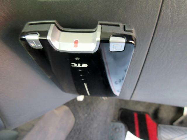 ワイルドウインド ターボ 4WD ナビTV ETC 専用シート キーレス 保証付(37枚目)