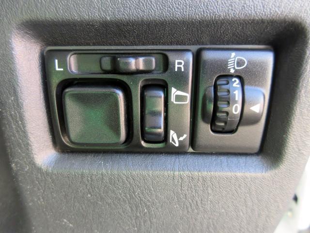 ワイルドウインド ターボ 4WD ナビTV ETC 専用シート キーレス 保証付(38枚目)