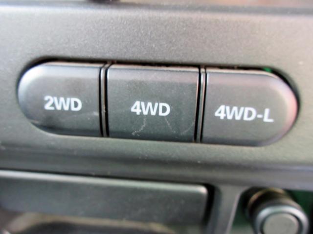 ワイルドウインド ターボ 4WD ナビTV ETC 専用シート キーレス 保証付(39枚目)