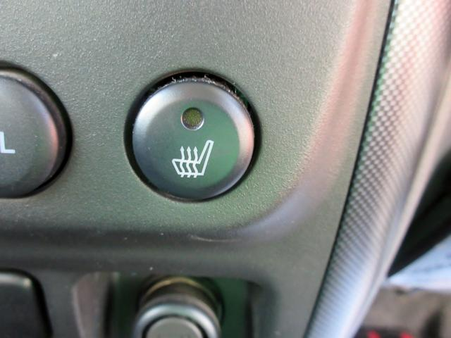 ワイルドウインド ターボ 4WD ナビTV ETC 専用シート キーレス 保証付(41枚目)