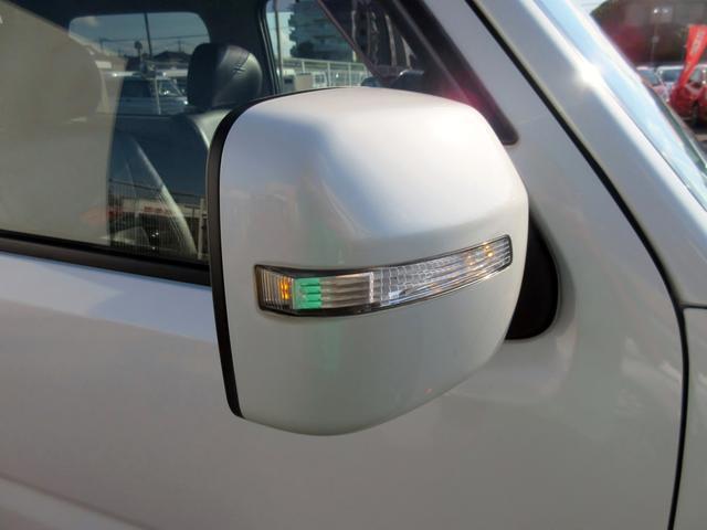 ワイルドウインド ターボ 4WD ナビTV ETC 専用シート キーレス 保証付(43枚目)