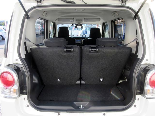 Xブラックアクセントリミテッド SAIII ブレーキサポート 専用内装 ナビ TV Bluetooth対応 全方位カメラ 左右電動スライドドア アイドリングストップ スマートキー 保証付(34枚目)