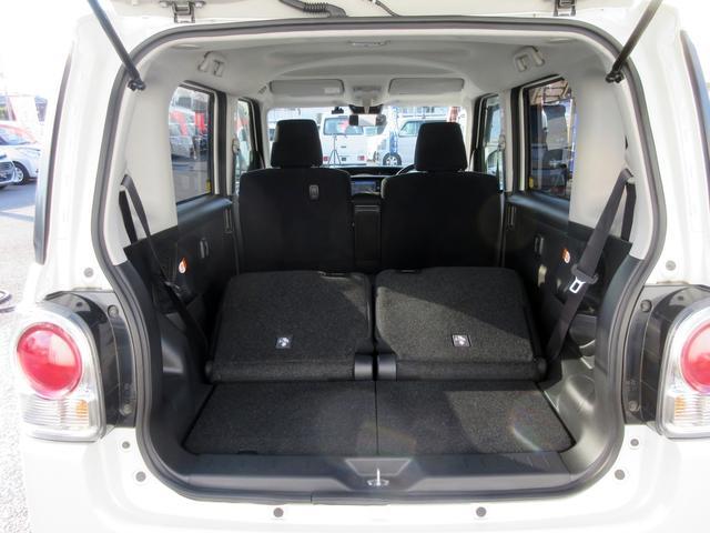 Xブラックアクセントリミテッド SAIII ブレーキサポート 専用内装 ナビ TV Bluetooth対応 全方位カメラ 左右電動スライドドア アイドリングストップ スマートキー 保証付(45枚目)