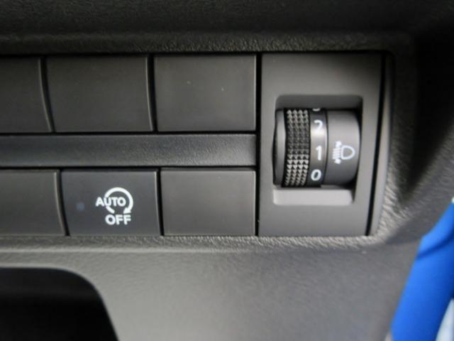 T ターボ ブレーキサポート 9インチナビ TV DVD再生 全方位カメラ Bluetooth クルーズコントロール LEDヘッドライト エアロ アイドリングストップ スマートキー ETC(39枚目)