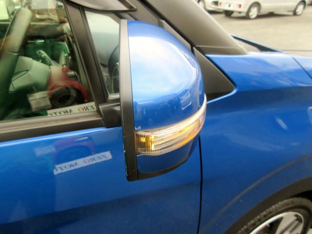 T ターボ ブレーキサポート 9インチナビ TV DVD再生 全方位カメラ Bluetooth クルーズコントロール LEDヘッドライト エアロ アイドリングストップ スマートキー ETC(44枚目)