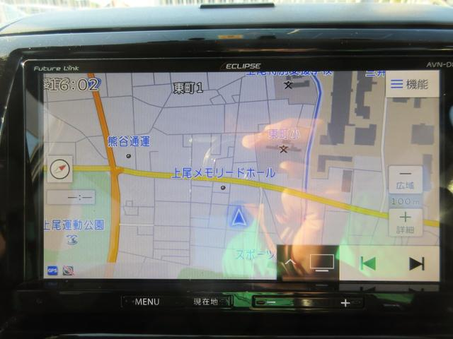 ハイウェイスターターボ 無修復歴 ナビ TV バックカメラ Bluetooth DVD再生 スマートキー ETC 左右電動スライドドア HID(19枚目)
