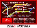 ワイルドウインド ターボ 4WD ナビTV ETC 専用シート キーレス 保証付(18枚目)