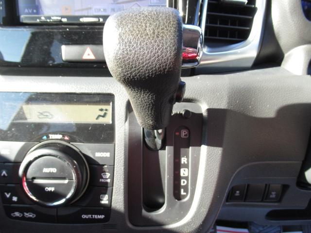 TS ターボ ブレーキ補助 両側電動ドア アルミ 保証付(15枚目)