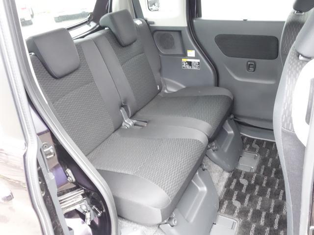 TS ターボ ブレーキ補助 両側電動ドア アルミ 保証付(17枚目)