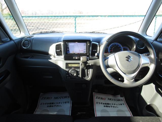 TS ターボ ブレーキ補助 両側電動ドア アルミ 保証付(20枚目)
