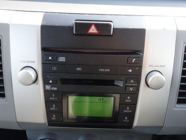 「マツダ」「AZ-ワゴン」「コンパクトカー」「埼玉県」の中古車15