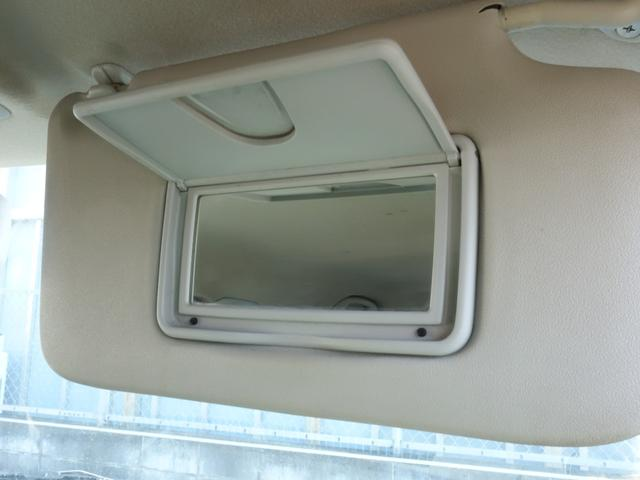 「マツダ」「AZ-ワゴン」「コンパクトカー」「埼玉県」の中古車27