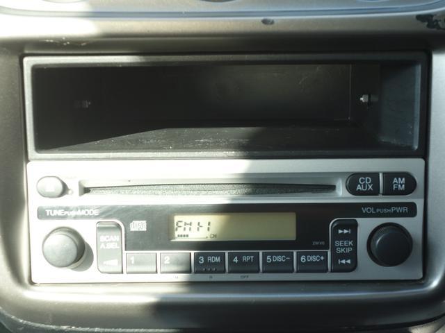 M 修復無 キーレス ETC CD 両側スライド フルフラット エアロ(15枚目)