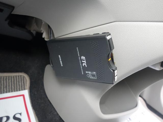X 修復無 キーレス CD AUX ETC アイドリングストップ ABS エアバッグ 電格ミラー(30枚目)