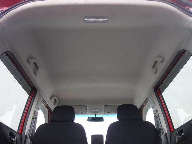 プレミアム ツアラー タ-ボ スマ-トキ- HIDライト オートライト エアロ アルミ 電格ミラー ベンチシート フルフラット 保証付(22枚目)