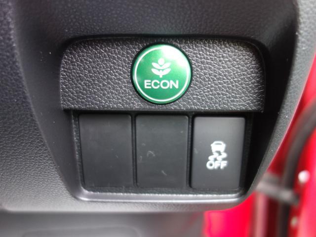 プレミアム ツアラー タ-ボ スマ-トキ- HIDライト オートライト エアロ アルミ 電格ミラー ベンチシート フルフラット 保証付(26枚目)