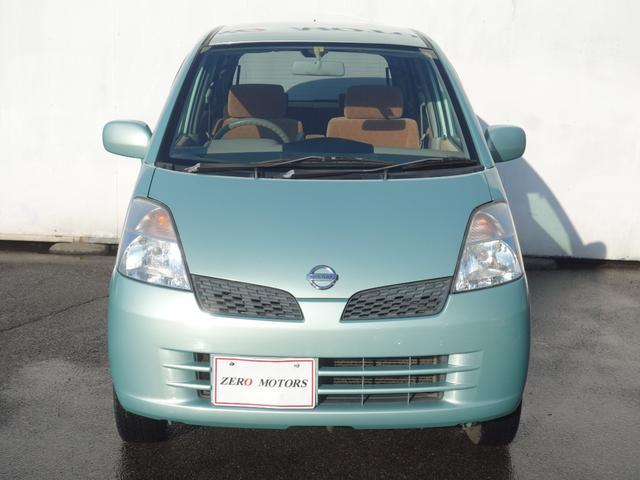 C 修復無 キーレス 電格ミラー CD タイミングチェーン車両 ドアバイザー プライバシーガラス フルフラット アルミ Wエアバック 衝突安全ボディー ABS ベンチシート(7枚目)