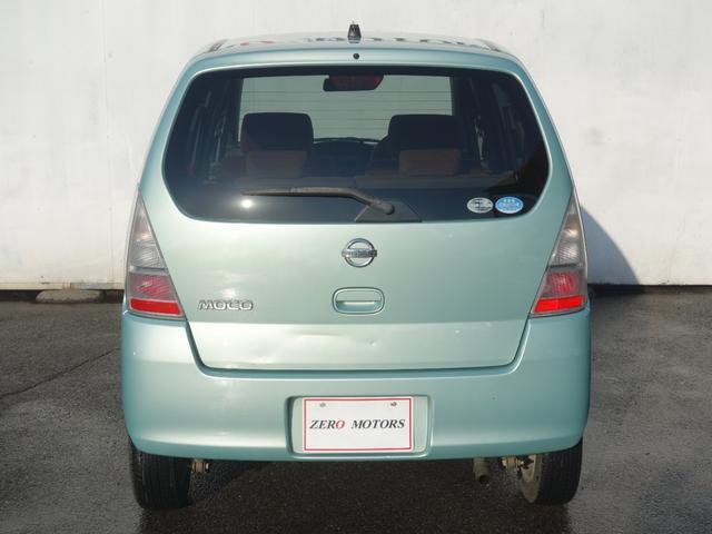 C 修復無 キーレス 電格ミラー CD タイミングチェーン車両 ドアバイザー プライバシーガラス フルフラット アルミ Wエアバック 衝突安全ボディー ABS ベンチシート(8枚目)