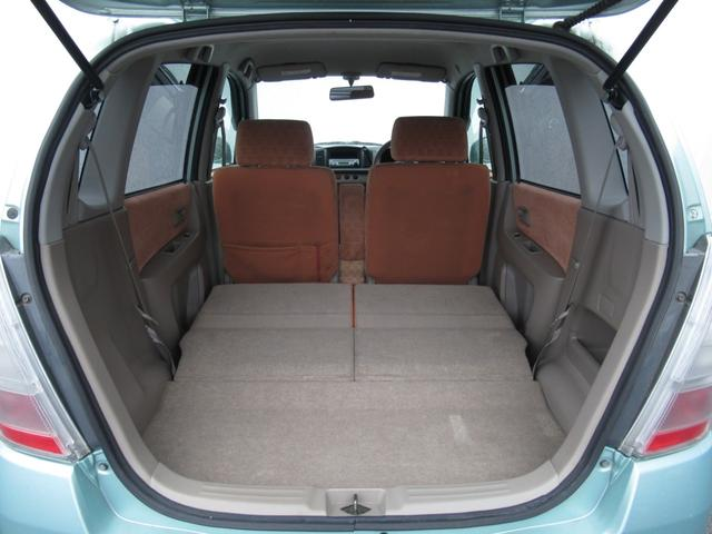 C 修復無 キーレス 電格ミラー CD タイミングチェーン車両 ドアバイザー プライバシーガラス フルフラット アルミ Wエアバック 衝突安全ボディー ABS ベンチシート(22枚目)