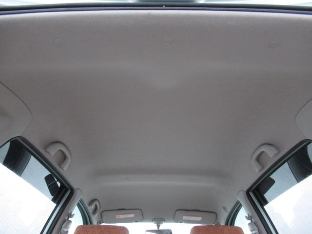 C 修復無 キーレス 電格ミラー CD タイミングチェーン車両 ドアバイザー プライバシーガラス フルフラット アルミ Wエアバック 衝突安全ボディー ABS ベンチシート(23枚目)