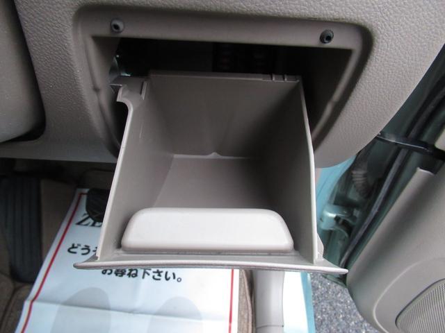 C 修復無 キーレス 電格ミラー CD タイミングチェーン車両 ドアバイザー プライバシーガラス フルフラット アルミ Wエアバック 衝突安全ボディー ABS ベンチシート(28枚目)
