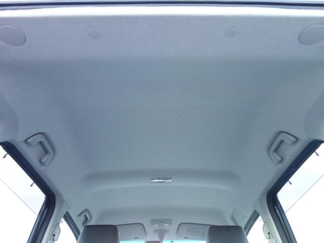 カスタム X ハイパーSAII 4WD ブレ-キサポ-ト ナビ バックカメラ Bluetooth接続 USB接続 AUX接続 LEDヘッドライト シ-トヒ-タ- オートエアコン ドアバイザー プライバシーガラス(31枚目)