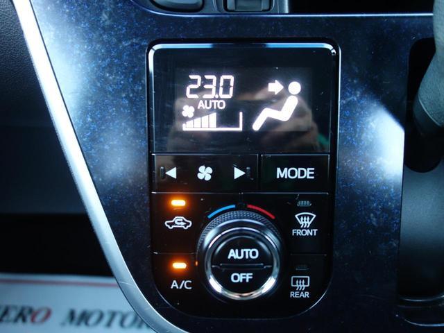 カスタム X ハイパーSAII 4WD ブレ-キサポ-ト ナビ バックカメラ Bluetooth接続 USB接続 AUX接続 LEDヘッドライト シ-トヒ-タ- オートエアコン ドアバイザー プライバシーガラス(34枚目)