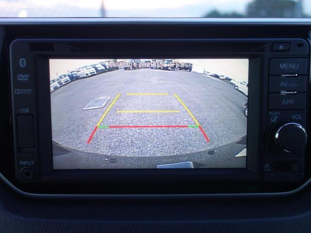 カスタム X ハイパーSAII 4WD ブレ-キサポ-ト ナビ バックカメラ Bluetooth接続 USB接続 AUX接続 LEDヘッドライト シ-トヒ-タ- オートエアコン ドアバイザー プライバシーガラス(37枚目)