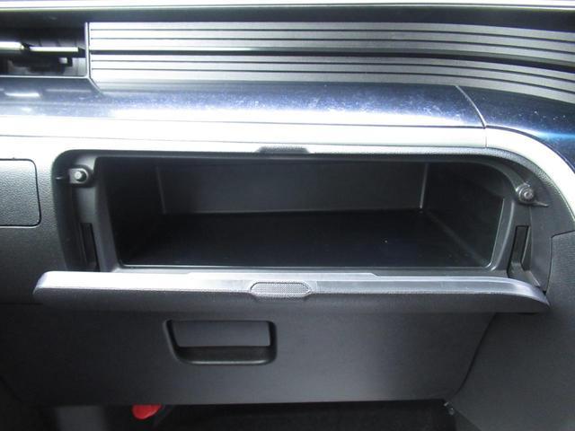カスタム X ハイパーSAII 4WD ブレ-キサポ-ト ナビ バックカメラ Bluetooth接続 USB接続 AUX接続 LEDヘッドライト シ-トヒ-タ- オートエアコン ドアバイザー プライバシーガラス(40枚目)