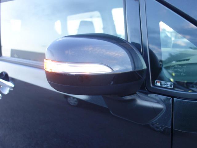 カスタム X ハイパーSAII 4WD ブレ-キサポ-ト ナビ バックカメラ Bluetooth接続 USB接続 AUX接続 LEDヘッドライト シ-トヒ-タ- オートエアコン ドアバイザー プライバシーガラス(41枚目)