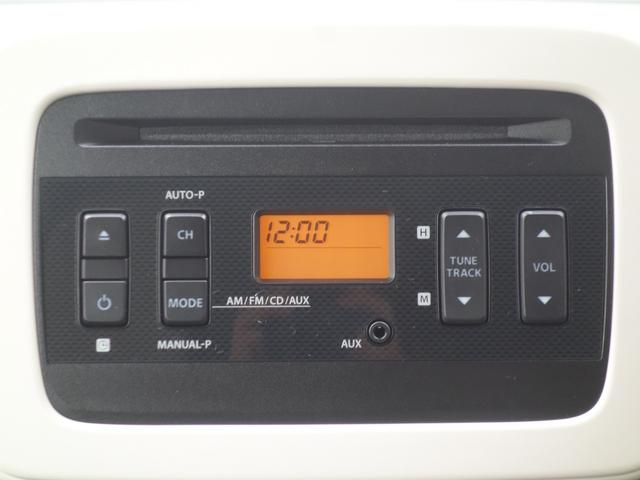 G ブレ-キ補助 スマ-トキ- CD AUX 5AGS ベンチシート プライバシーガラス ライトレベライザー 衝突安全ボディー Wエアバック ABS ESC フルフラット 盗難防止 保証付(27枚目)