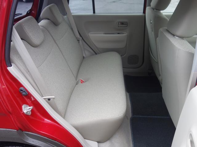 G ブレ-キ補助 スマ-トキ- CD AUX 5AGS ベンチシート プライバシーガラス ライトレベライザー 衝突安全ボディー Wエアバック ABS ESC フルフラット 盗難防止 保証付(30枚目)