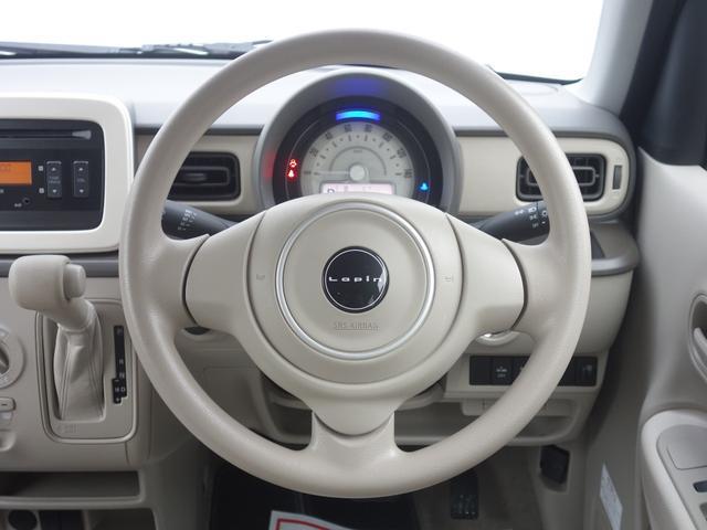 G ブレ-キ補助 スマ-トキ- CD AUX 5AGS ベンチシート プライバシーガラス ライトレベライザー 衝突安全ボディー Wエアバック ABS ESC フルフラット 盗難防止 保証付(32枚目)