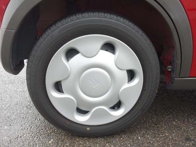 G ブレ-キ補助 スマ-トキ- CD AUX 5AGS ベンチシート プライバシーガラス ライトレベライザー 衝突安全ボディー Wエアバック ABS ESC フルフラット 盗難防止 保証付(36枚目)