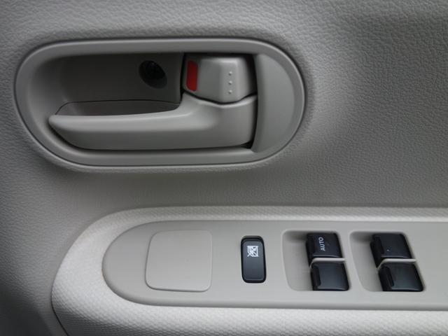 G ブレ-キ補助 スマ-トキ- CD AUX 5AGS ベンチシート プライバシーガラス ライトレベライザー 衝突安全ボディー Wエアバック ABS ESC フルフラット 盗難防止 保証付(38枚目)