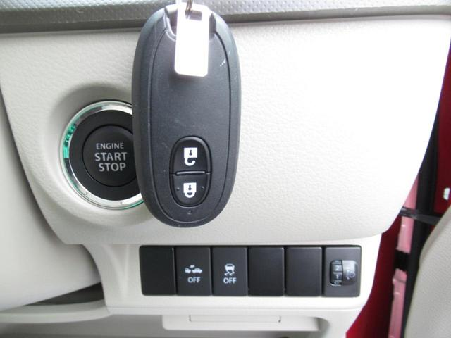 G ブレ-キ補助 スマ-トキ- CD AUX 5AGS ベンチシート プライバシーガラス ライトレベライザー 衝突安全ボディー Wエアバック ABS ESC フルフラット 盗難防止 保証付(39枚目)