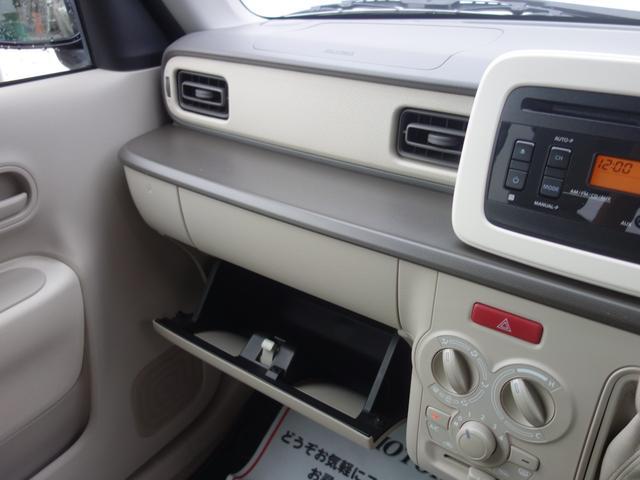 G ブレ-キ補助 スマ-トキ- CD AUX 5AGS ベンチシート プライバシーガラス ライトレベライザー 衝突安全ボディー Wエアバック ABS ESC フルフラット 盗難防止 保証付(40枚目)