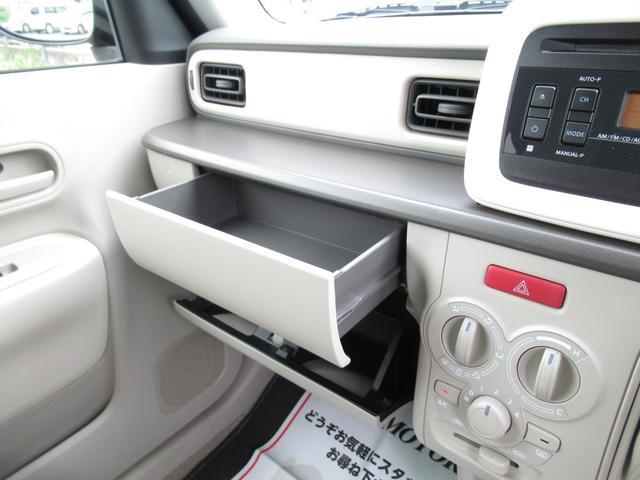 G ブレ-キ補助 スマ-トキ- CD AUX 5AGS ベンチシート プライバシーガラス ライトレベライザー 衝突安全ボディー Wエアバック ABS ESC フルフラット 盗難防止 保証付(42枚目)