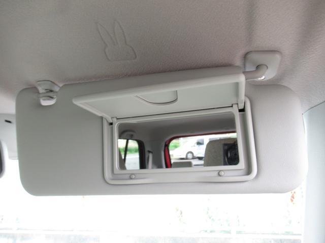 G ブレ-キ補助 スマ-トキ- CD AUX 5AGS ベンチシート プライバシーガラス ライトレベライザー 衝突安全ボディー Wエアバック ABS ESC フルフラット 盗難防止 保証付(43枚目)