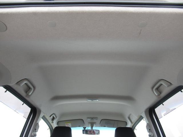 カスタム RS SA ターボ ブレ-キサポート ETC ナビ バックカメラ テレビ DVD再生 CD ドラレコ LEDヘッドライト スマートキー アルミホイール 電動格納ミラー(38枚目)