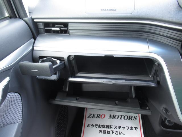 カスタム RS SA ターボ ブレ-キサポート ETC ナビ バックカメラ テレビ DVD再生 CD ドラレコ LEDヘッドライト スマートキー アルミホイール 電動格納ミラー(40枚目)