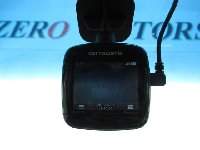 カスタム RS SA ターボ ブレ-キサポート ETC ナビ バックカメラ テレビ DVD再生 CD ドラレコ LEDヘッドライト スマートキー アルミホイール 電動格納ミラー(41枚目)