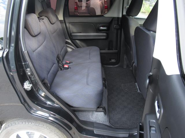 ハイブリッドFZ スマートキー シ-トヒ-タ- LEDヘッドライト オートライト 電動格納ミラー アルミホイール ドアバイザー 保証付(29枚目)
