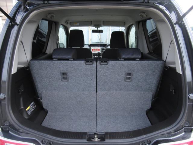ハイブリッドFZ スマートキー シ-トヒ-タ- LEDヘッドライト オートライト 電動格納ミラー アルミホイール ドアバイザー 保証付(32枚目)