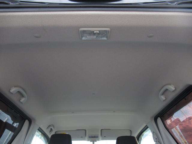 ハイブリッドFZ スマートキー シ-トヒ-タ- LEDヘッドライト オートライト 電動格納ミラー アルミホイール ドアバイザー 保証付(34枚目)